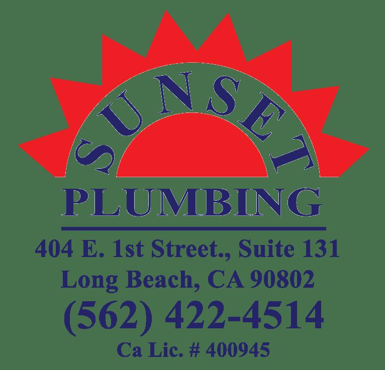 Sunset-Plumbing-Logo.png